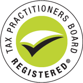 Registered Tax Agents