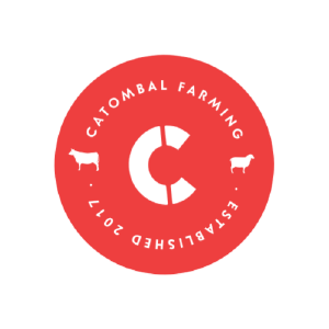 Catombal Farming