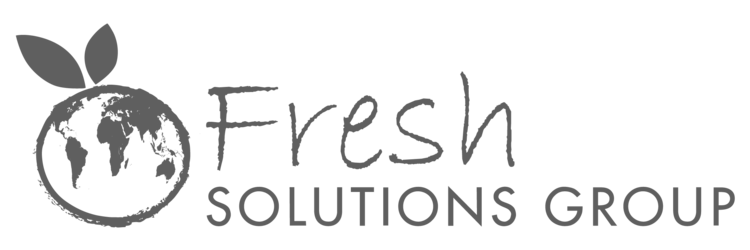 IGNITE - Fresh Solutions Group