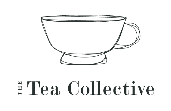 The Tea Collective