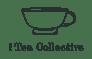 The Tea Collective