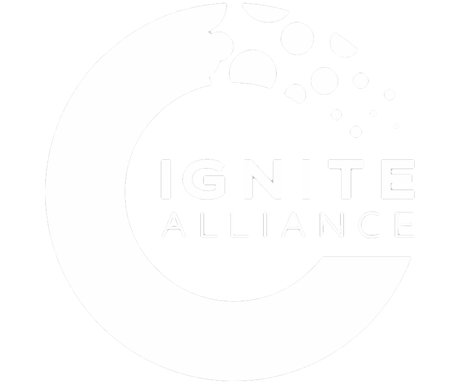 Ignite Alliance Group
