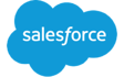Salesforce Customer Relationship Manager