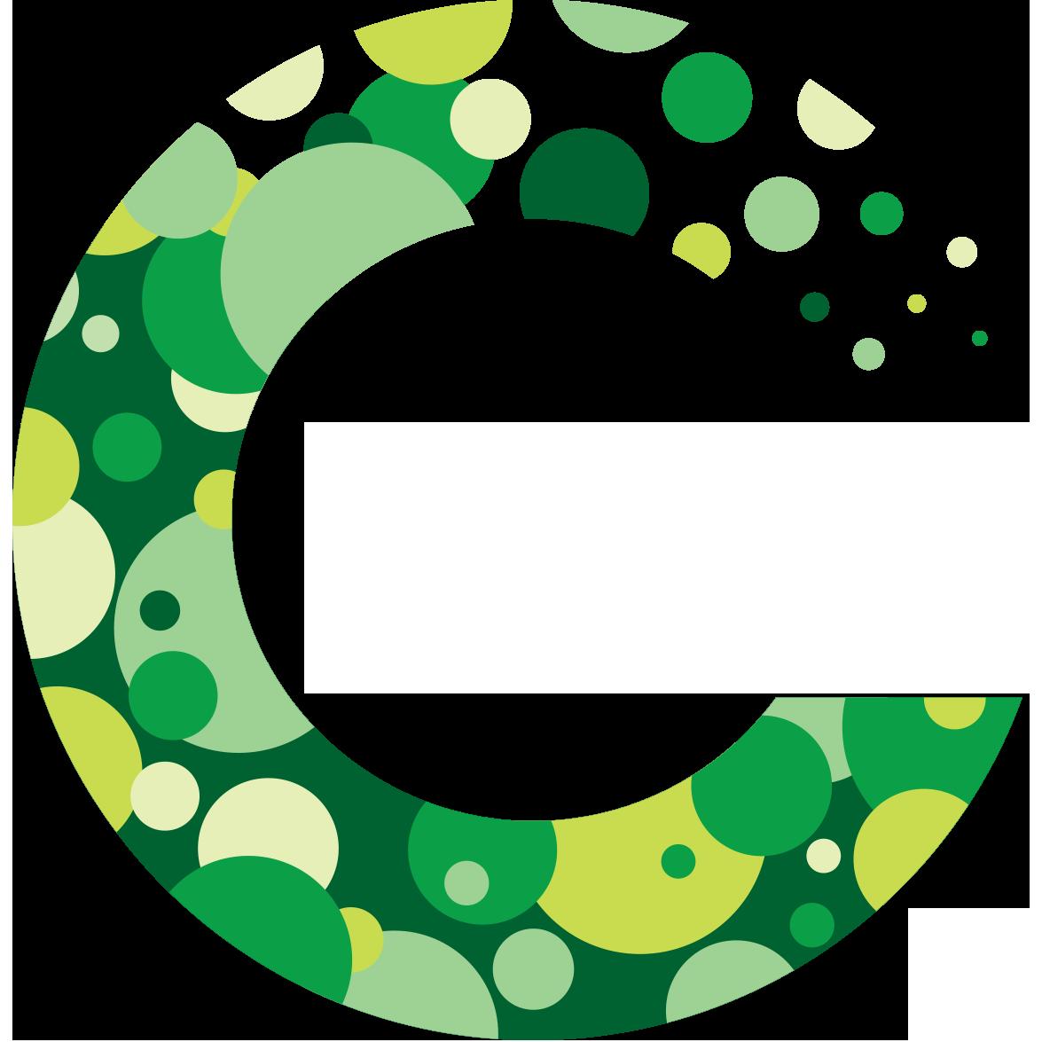IGNITE Innovation